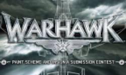 warhawk00