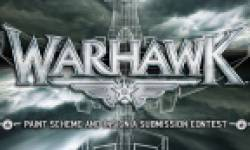 warhawkconcoursinsigne 144px