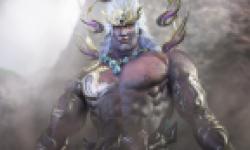 Warriors Orochi 3 Head 2012 01 23 12 001