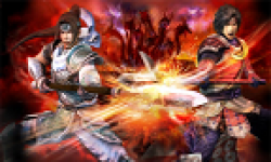 warriors orochi 3 ultimate ICONE