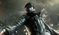 Watch Dogs head 05062012 01.png