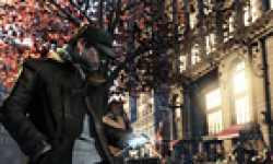 Watch Dogs head 05062012 04.png