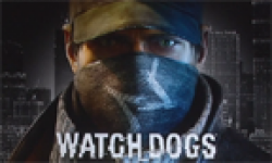 Watch Dogs head