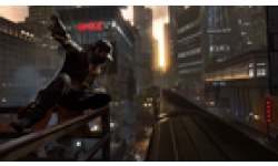 Watch Dogs vignette 21022013