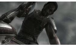 way of the samourai 3 gamebridge screenshot captures 51