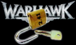 wh 2.41 unlock