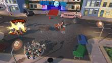 when-vikings-attack-ps3-screenshots (6)