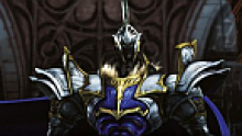 white-knight-chronicles-2-screenshot_2011-04-10-head