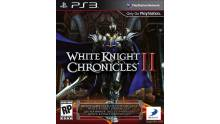 white-knight-chronicles-2-screenshot_cover_jaquette_2011-04-10-07