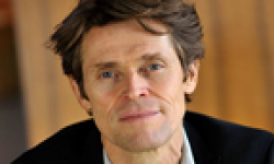 Williem Dafoe head 19062012 01.png