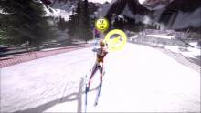 winter-sports-2010-playstation-3-screenshots (105)