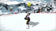 winter-sports-2010-playstation-3-screenshots (106)