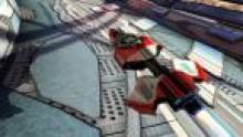 wipeout_hd_3d_head