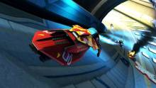 wipeout_hd_3d