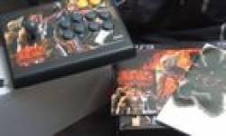 Wireless Arcade Stick Bundle Tekken 6 1 144x