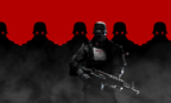 Wolfenstein New Order 28 05 2013 head 1