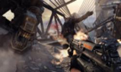 Wolfenstein New Order 28 05 2013 head 5