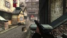 wolfenstein-playstation-3-screenshots (134)