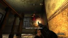 wolfenstein-playstation-3-screenshots (135)