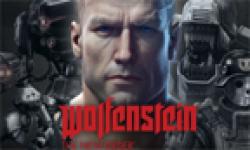 Wolfenstein the New Order 08 05 2013 head