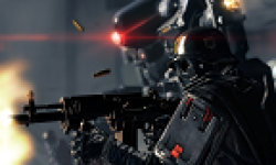 wolfenstein the new order vign