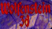 wolfenstein3d-icone-11052012-001