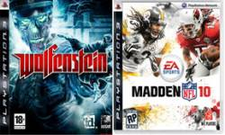 wolfmadden2