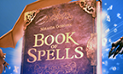 wonderbook book of spells vignette head