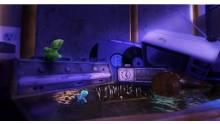 World_Gone_Sour_screenshot_30112011_06.jpg World_Gone_Sour_screenshot_30112011_07