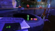 World_Gone_Sour_screenshot_30112011_06