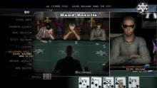 world-series-of-poker-2008-battle-for-the-bracelets-playstation-3-screenshots (34)