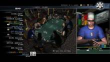 world-series-of-poker-2008-battle-for-the-bracelets-playstation-3-screenshots (35)