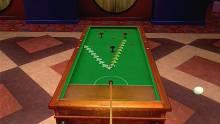 World- Snooker- Champions-hip- 2007-Playstation-3-Screenshots (38)