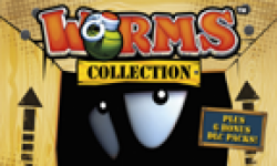Worms Collection 25 07 2012 head 1