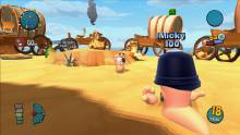 Worms-Collection_25-07-2012_screenshot (5)