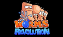 Worms Revolution logo 16042012 04