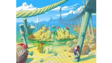Worms_Revolution_screenshot_16042012 (18)