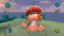 worms_ultimate_mayhem_comedy_screen_3