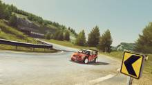 WRC-2_25-08-2011_screenshot-1