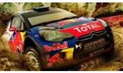 wrc 2 dlc safari rally jaquette wrc 2 playstation 3 ps3 cover avant g 1315323684