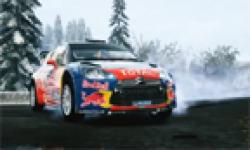 WRC 3 13 06 2012 head 1