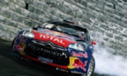 WRC 3 head 2