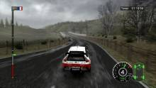 wrc-playstation-3-screenshots (181)