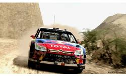 WRC ps3 image (30)