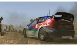 WRC ps3 image (9)