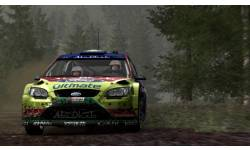 WRC wrc playstation 3 ps3 006