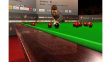 WSC-Real- 08-Playstation-3- screenshots (16)