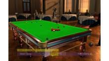 WSC-Real- 08-Playstation-3- screenshots (18)