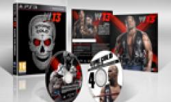 WWE 13 16 07 2012 head 1