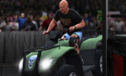 WWE 13 16 07 2012 head 3